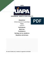 374767451-Tarea-VI-Infotecnologia (1).docx