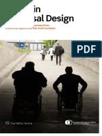 BUFD_Antologi_1113_web.pdf
