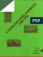 el-colonialismo-espanyol-en-marruecos.pdf