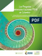 PROYECTOS AMBIENTALES ESCOLARES PRAE EN COLOMBIA.pdf
