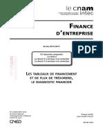 [Collection DCG intec 2013-2014] Philippe AVARE, Jean-Claude COILLE - UE 116 Finance d'entreprise 116 Série 2 (2013, Cnam Intec).pdf