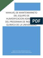 MANUAL DE MANTENIMINETO.docx