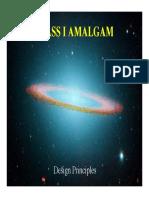 cls I pg 8 9 10.ppt.pdf