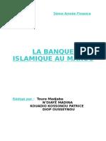 53849b9b3f565.pdf