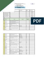 PFE 17-18 liste finale.pdf