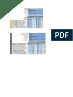 Notas 2da Unidad A0248.docx