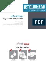 2018 Rig Location Guide.pdf
