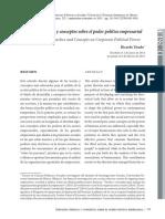 PODER_POLÍTICO_EMPRESARIAL.pdf