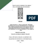 UNFV_VILLENA_JÁUREGUI_FREDY_WILSON_MAESTRIA_2018.pdf