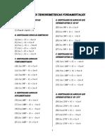 IDENTIDADES TRIGONOMETRICAS FUNDAMENTALES.docx