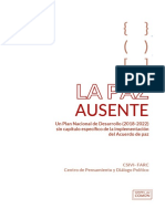 LA PAZ AUSENTE.pdf