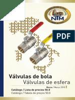 Catálogo_Lista de precios 50.0.pdf