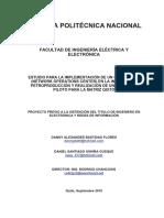 CD-3112.pdf