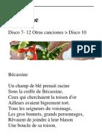 BRASSENS DEFINITIVO.pdf
