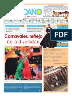 El-Ciudadano-Edición-304