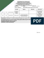 2. Formato Bitácora (2)