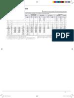 R140W-9S (ES).pdf