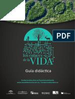 5_Guia_didáctica-Los_Enlaces_de_la_Vida.pdf
