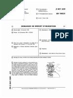 FR2641328A1.pdf