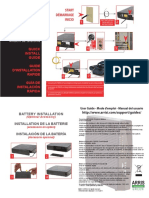 ARRIS_TG852G Router QIG.pdf