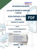 182783976-Ladrilleria-El-Diamante-Unsa.docx
