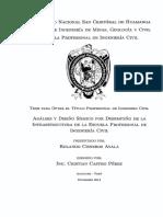 Tesis CIV418_Cis.pdf