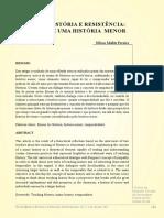 15509-60561-1-PB (1).pdf