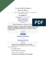 activacion-de-la-estrella-de-cinco-puntas.pdf