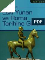 Eski_Yunan_ve_Roma_Tarihine_Giris_Introd.pdf