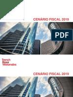 CENARIO_FISCAL.pdf