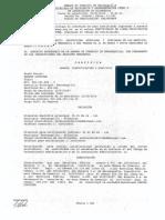 CAMARA DE COMERCIO ENERO 2.019.pdf