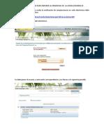 4-procedimiento-para-obtener-credencial.pdf