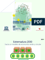 02_Economia_Verde_y_Circular_Extremadura2030.pdf