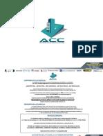 PLANTILLA BIM 2018.4.pdf