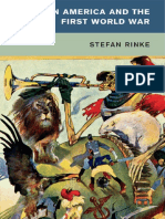Latin America and the First World War - Rinke, Stefan.pdf