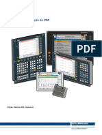 Proteo PC CNC Programming Manual (REV A).pdf