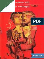 El contagio - Walter Siti.pdf