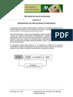 Cartilla  III.pdf