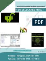 Guia de Celulares (Software).pdf