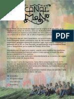 CanalMono Gacetilla NEW Baja.pdf
