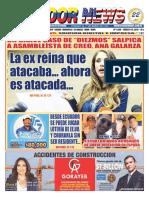 Edicion_1009.pdf