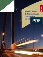 Acero Domex 700 Mpa.pdf