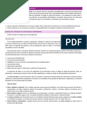 discapacidad civil prostatitis crónica de