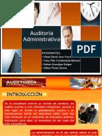 AUDITORIA ADMINISTRATIVA (2)