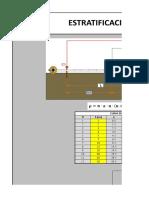Comparacion grafica - Schlumberger.xlsx