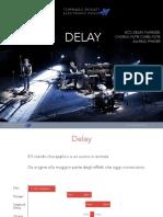 Delay.pdf