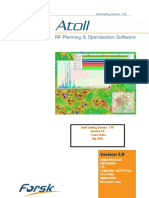 Atoll_Getting_Started_LTE_282_EN.pdf