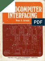 MicrocomputerInterfacing_BruceArtwick.pdf
