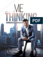 Game Thinking E-Book