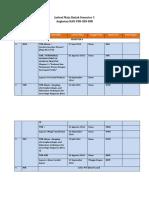 Jadwal Maju Ilmiah Semester 3 (HAN-FER-SEN-RIR).docx.docx